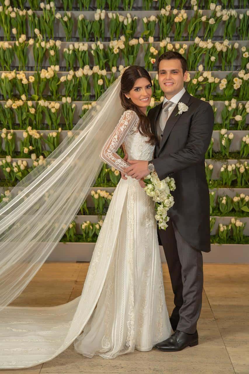 casamento-clássico-tradicional-buffet-fasano-Igreja-São-José-São-Paulo-Fotografia-Cissa-e-Euka-Weddings-26