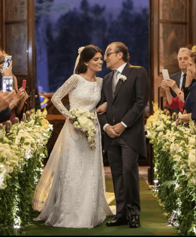 casamento-clássico-tradicional-buffet-fasano-Igreja-São-José-São-Paulo-Fotografia-Cissa-e-Euka-Weddings-27-e1548542232571