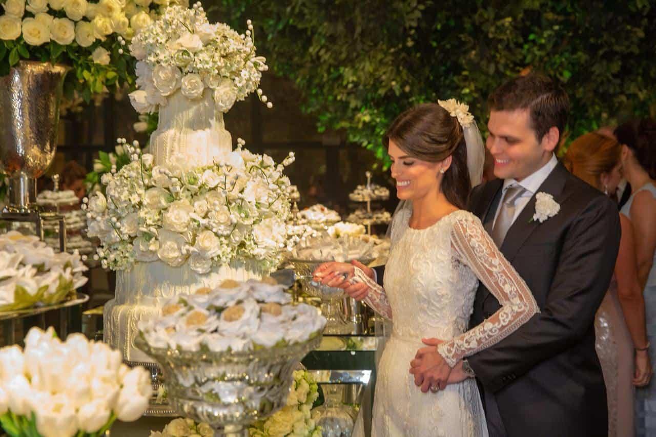 casamento-clássico-tradicional-buffet-fasano-Igreja-São-José-São-Paulo-Fotografia-Cissa-e-Euka-Weddings-6