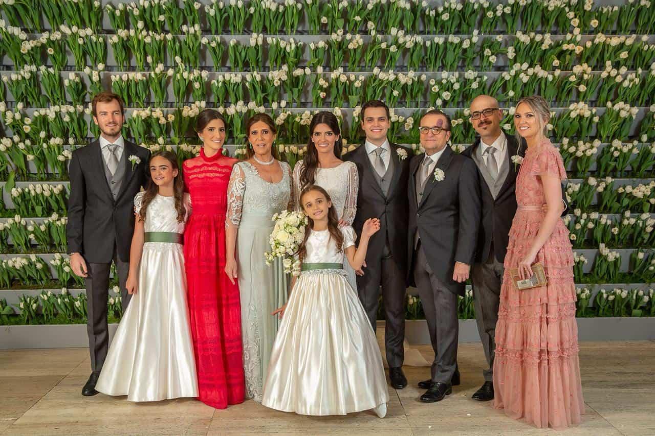 casamento-clássico-tradicional-buffet-fasano-Igreja-São-José-São-Paulo-Fotografia-Cissa-e-Euka-Weddings-8