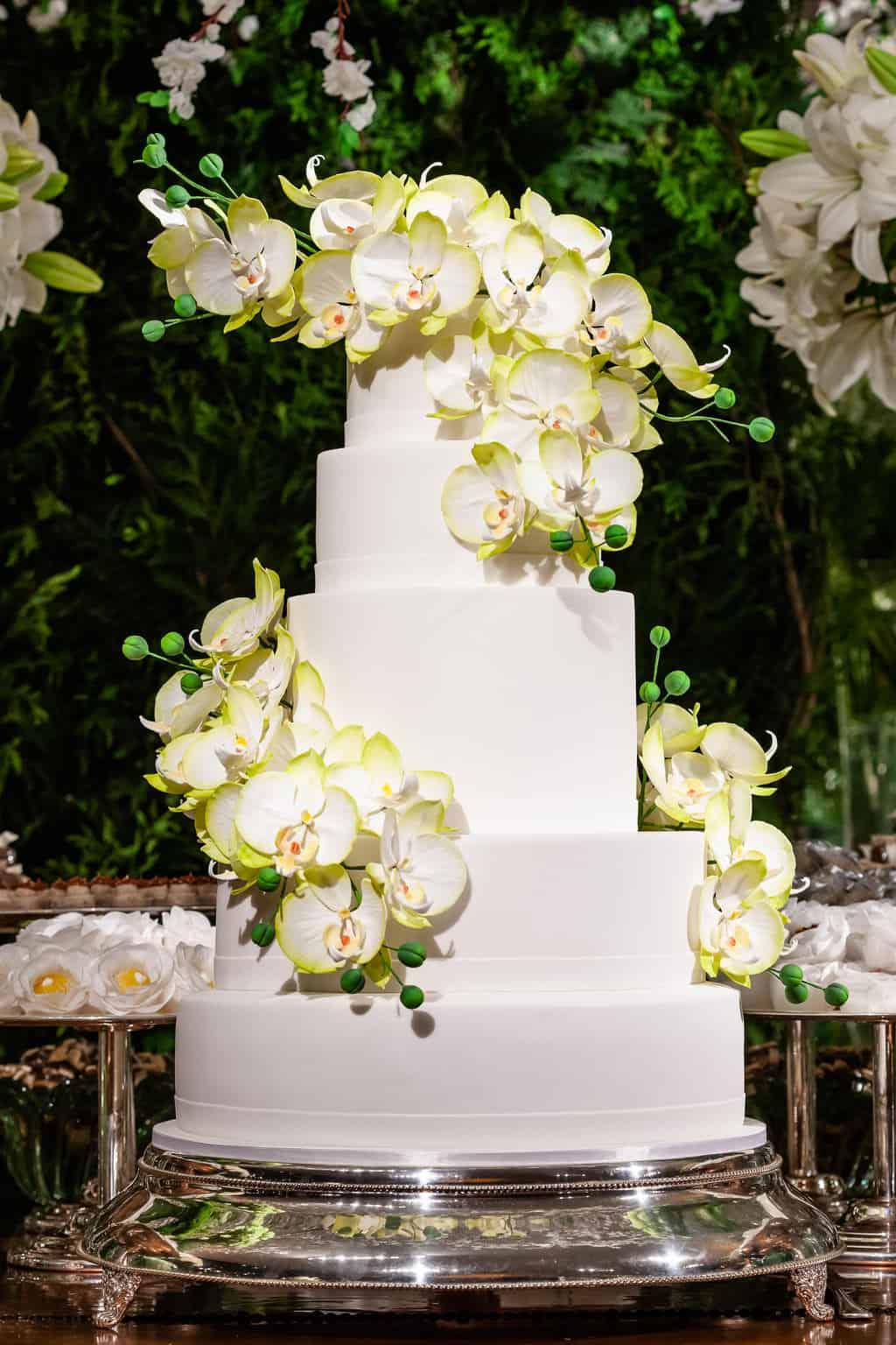 casamento-clássicocasamento-tradicional-casamento-stephanie-e-daniel-Fotografia-V-Rebel-48