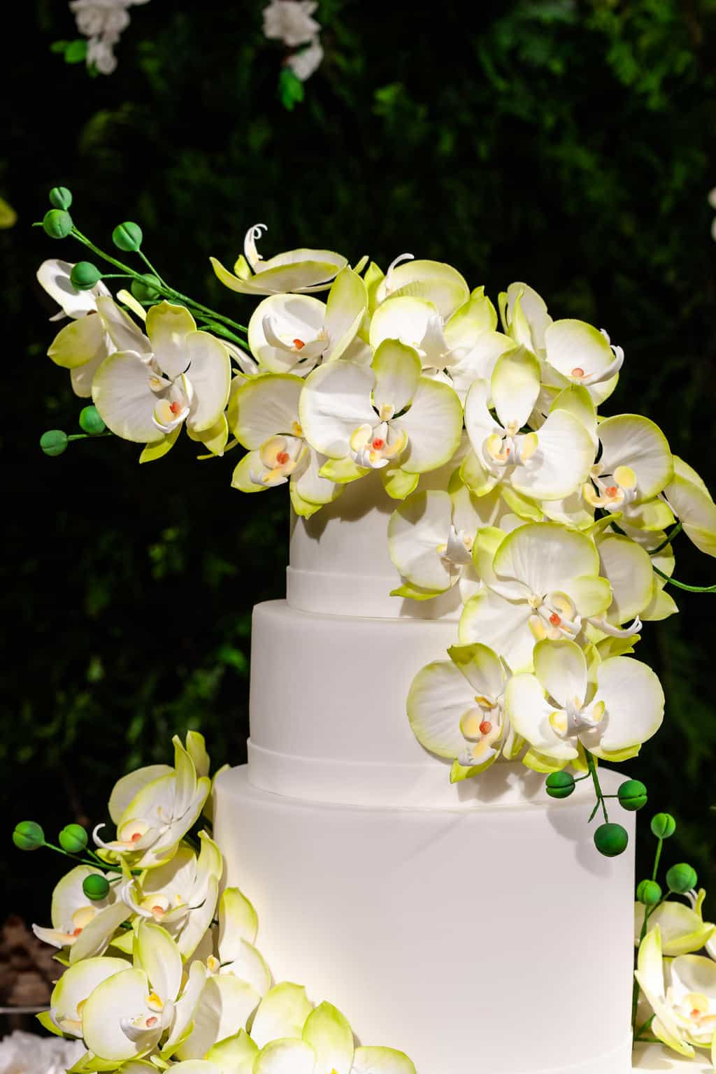 casamento-clássicocasamento-tradicional-casamento-stephanie-e-daniel-Fotografia-V-Rebel-51