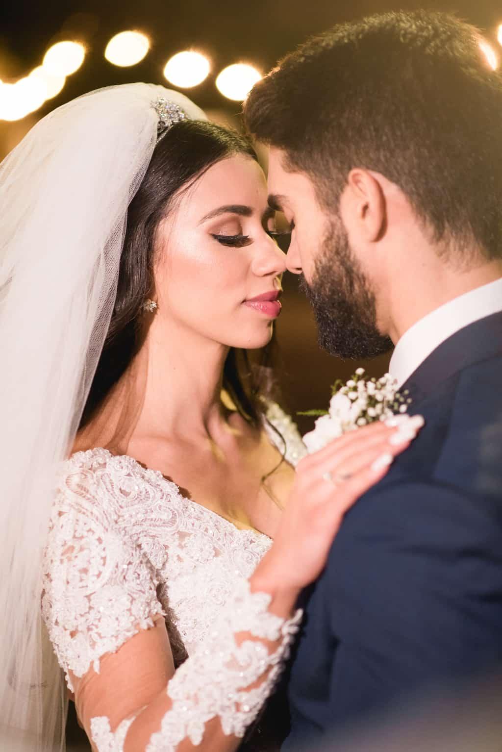 casamento-clássicocasamento-tradicional-casamento-stephanie-e-daniel-Fotografia-V-Rebel-81