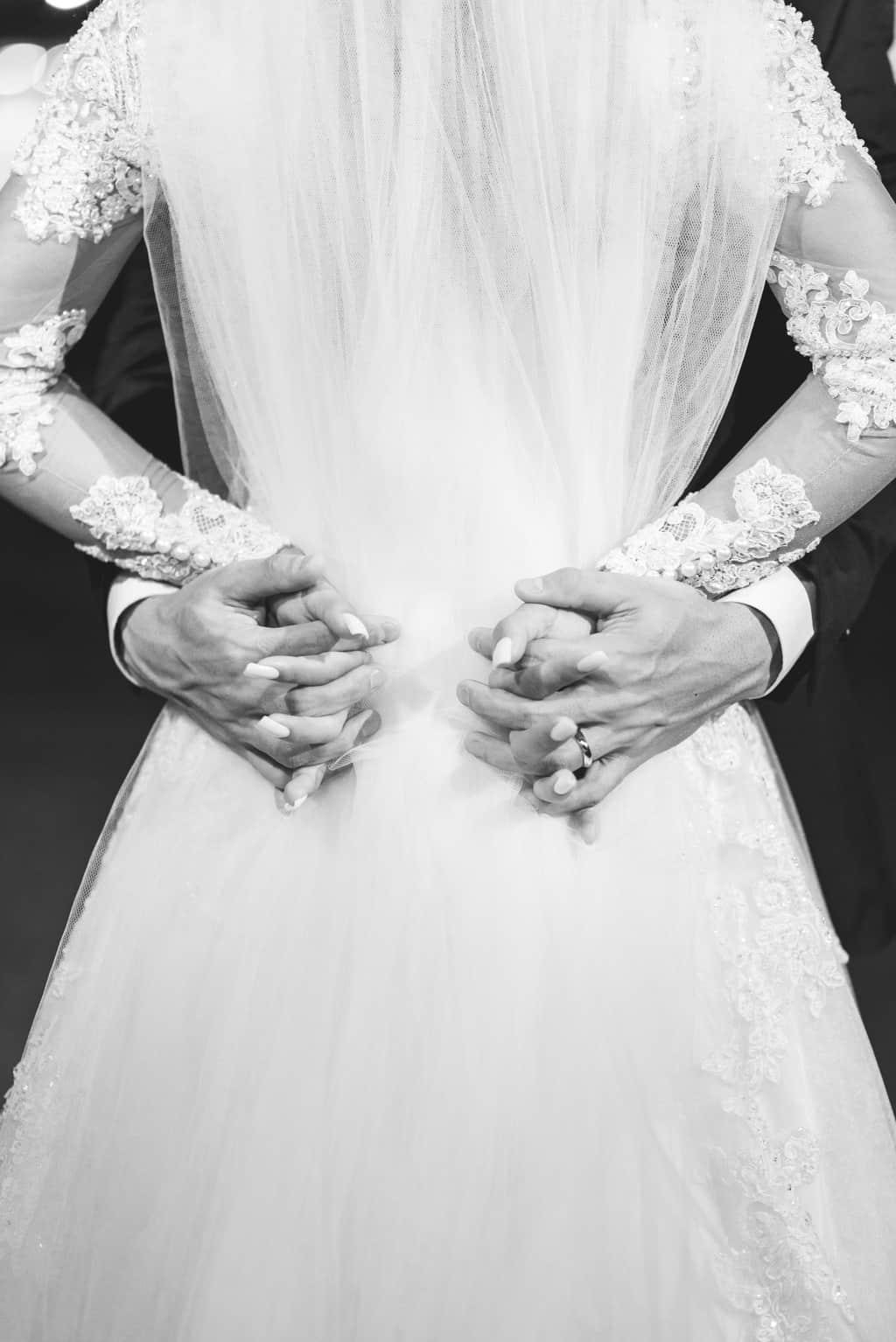 casamento-clássicocasamento-tradicional-casamento-stephanie-e-daniel-Fotografia-V-Rebel-86