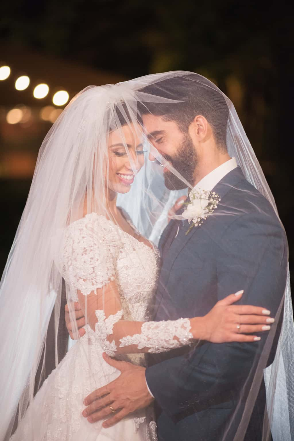 casamento-clássicocasamento-tradicional-casamento-stephanie-e-daniel-Fotografia-V-Rebel-90