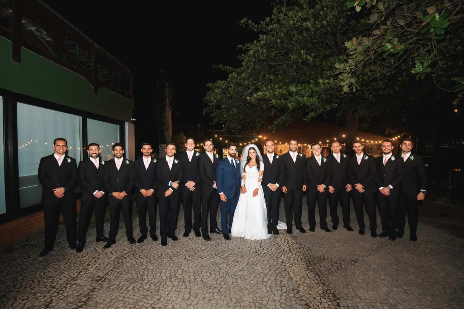 casamento-clássicocasamento-tradicional-casamento-stephanie-e-daniel-Fotografia-V-Rebel-95