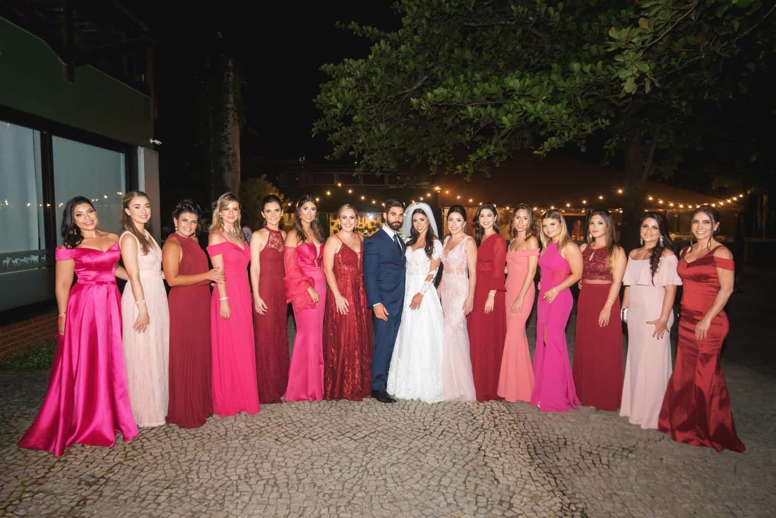 casamento-clássicocasamento-tradicional-casamento-stephanie-e-daniel-Fotografia-V-Rebel-96