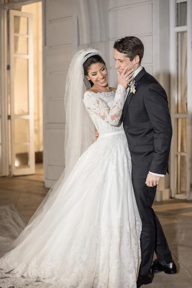 casamento-classico-casamento-giulia-e-bernardo-fotografia-marina-fava-noivos