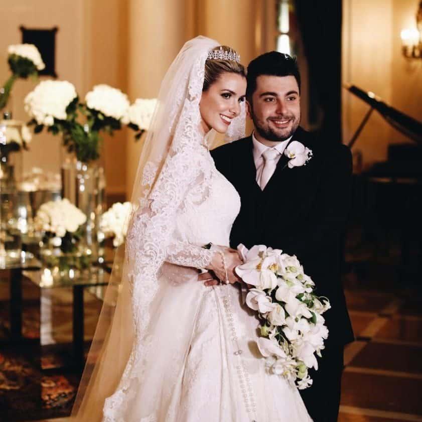 casamento-fernado-e-fernanda-clássico-foto-Fernanda-Scuracchio-e-Marcelo-Schmoeller-copacabana-palace-rj00040-e1547668097166