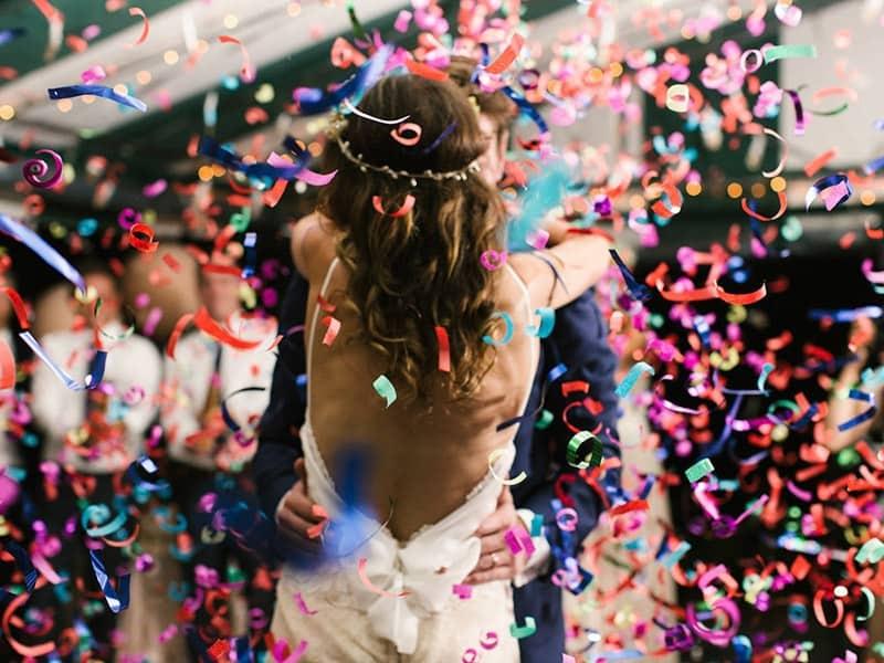 casamento-no-carnaval-confete-judy-pak-revista-icasei1