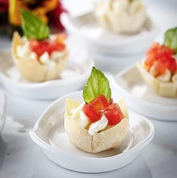 cocktail-buffet-fasano