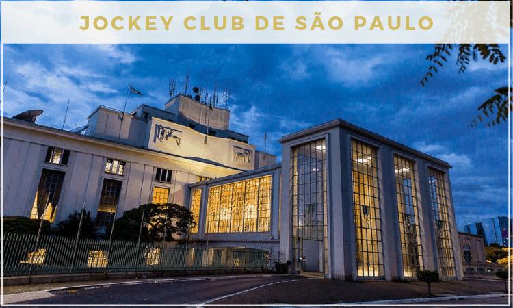 jockey-club-lugares-historicos-tradicionais-para-casar-em-sao-paulo-casamento-locais-1