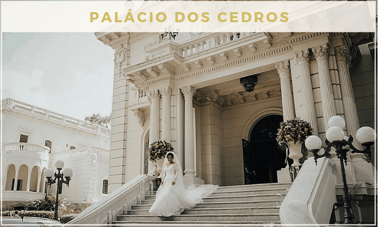 palacio-dos-cedros-lugares-historicos-tradicionais-para-casar-em-sao-paulo-casamento-locais-2