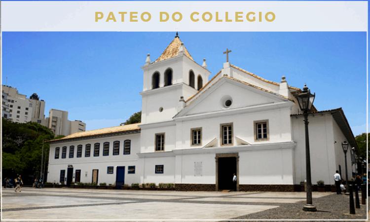 pateo-do-collegio-lugares-historicos-tradicionais-para-casar-em-sao-paulo-casamento-locais-8