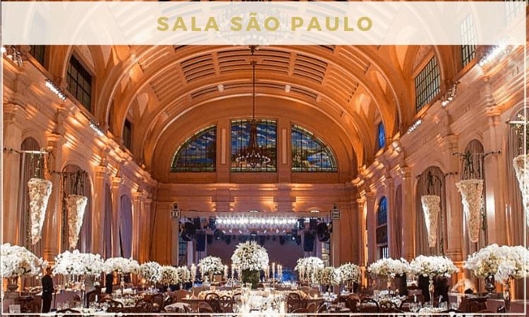 sala-sao-paulo-lugares-historicos-tradicionais-para-casar-em-sao-paulo-casamento-locais-3