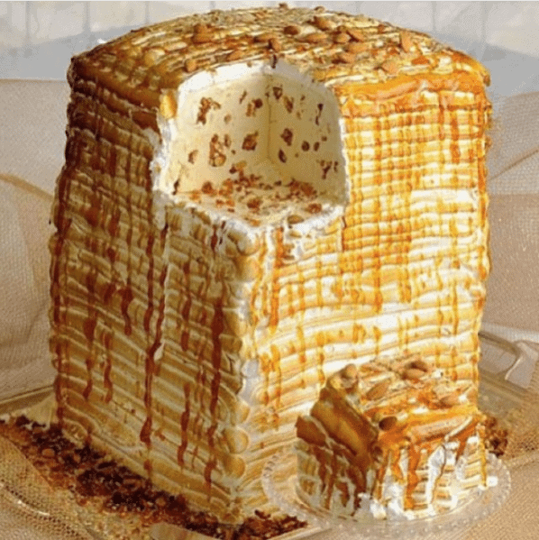 sorvete-de-caramelo-Fasano-com-amêndoas-marshmallow-e-praline-buffet-fasano