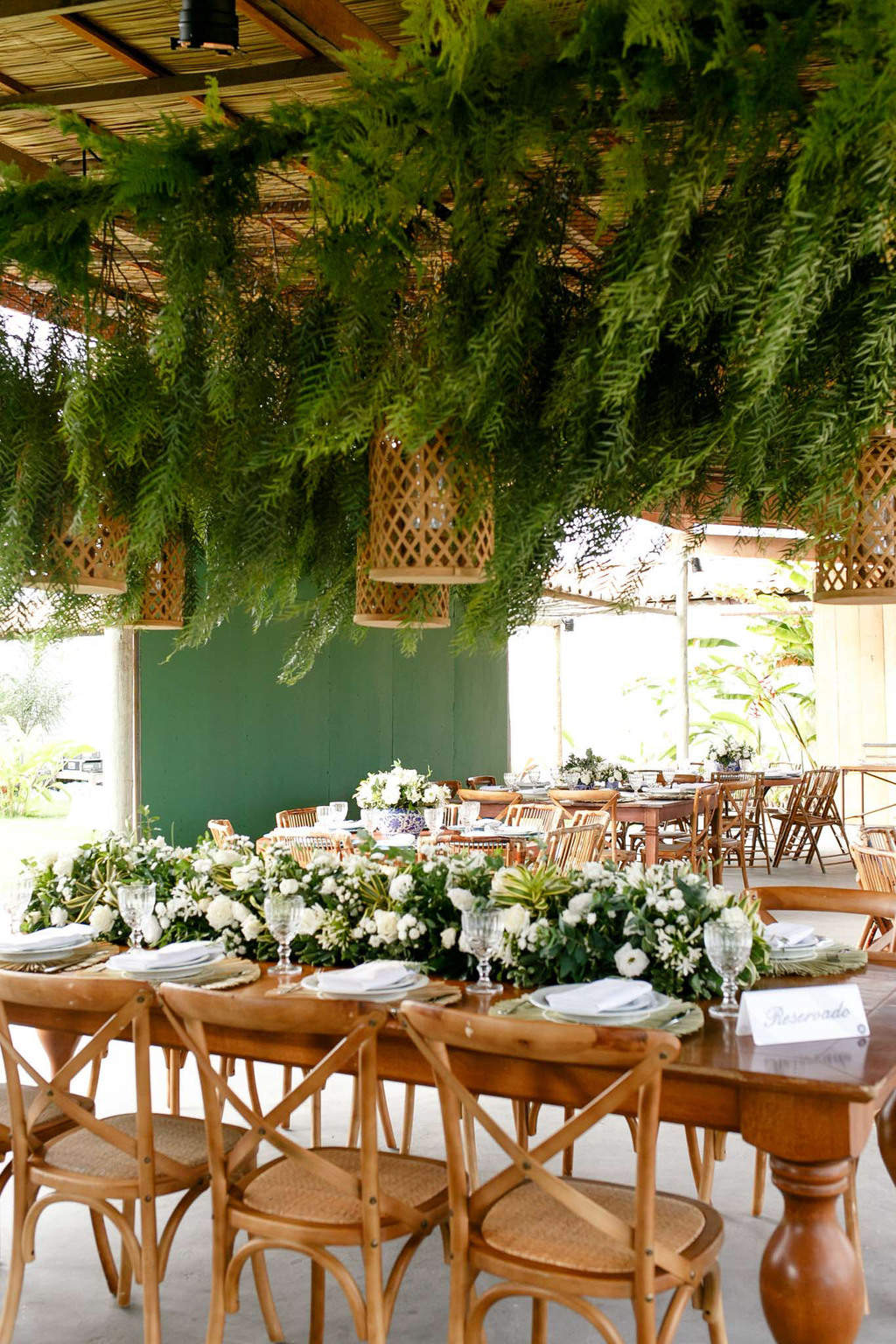 AL-Aline-e-Mauricio-bolo-de-casamento-capela-dos-milagres-casamento-casamento-na-praia-decoracao-de-casamento12-1