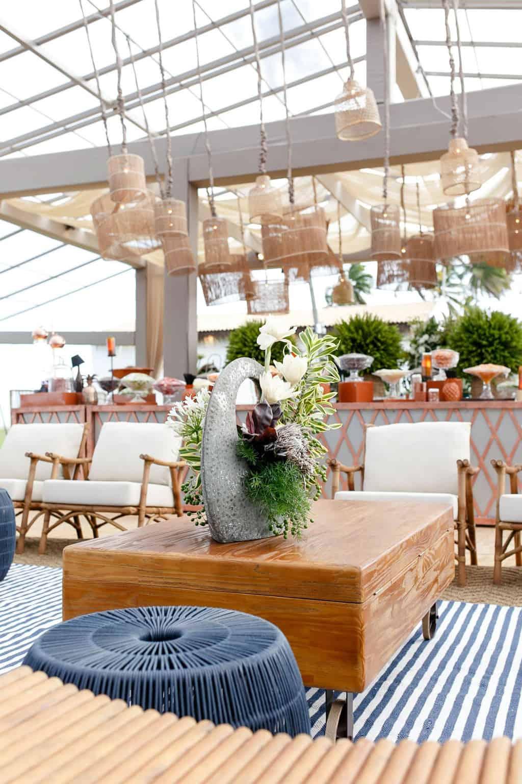 AL-Aline-e-Mauricio-bolo-de-casamento-capela-dos-milagres-casamento-casamento-na-praia-decoracao-de-casamento15-1