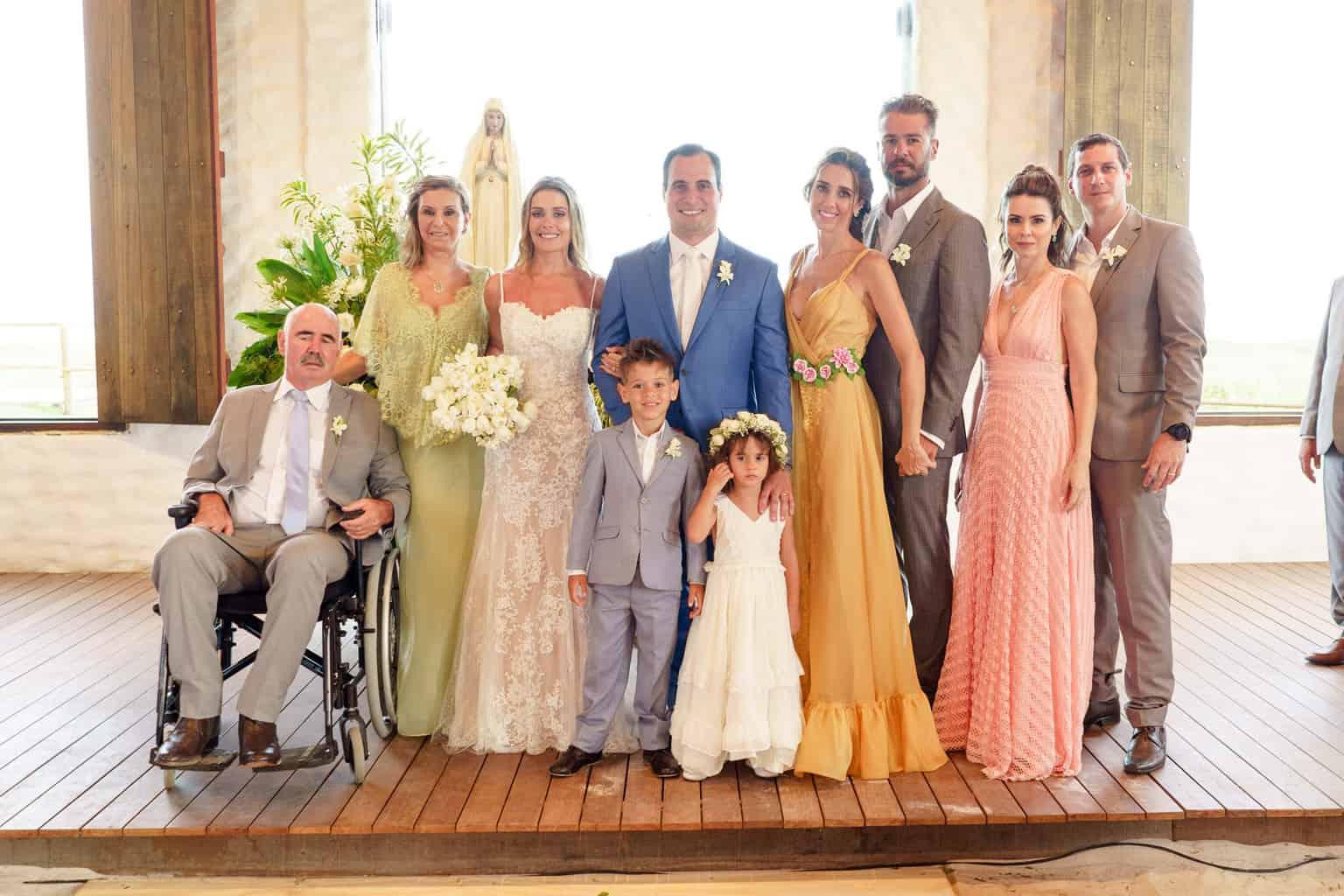 AL-Aline-e-Mauricio-capela-dos-milagres-casamento-casamento-na-praia-cerimonia-na-igreja-noivos-na-igreja95