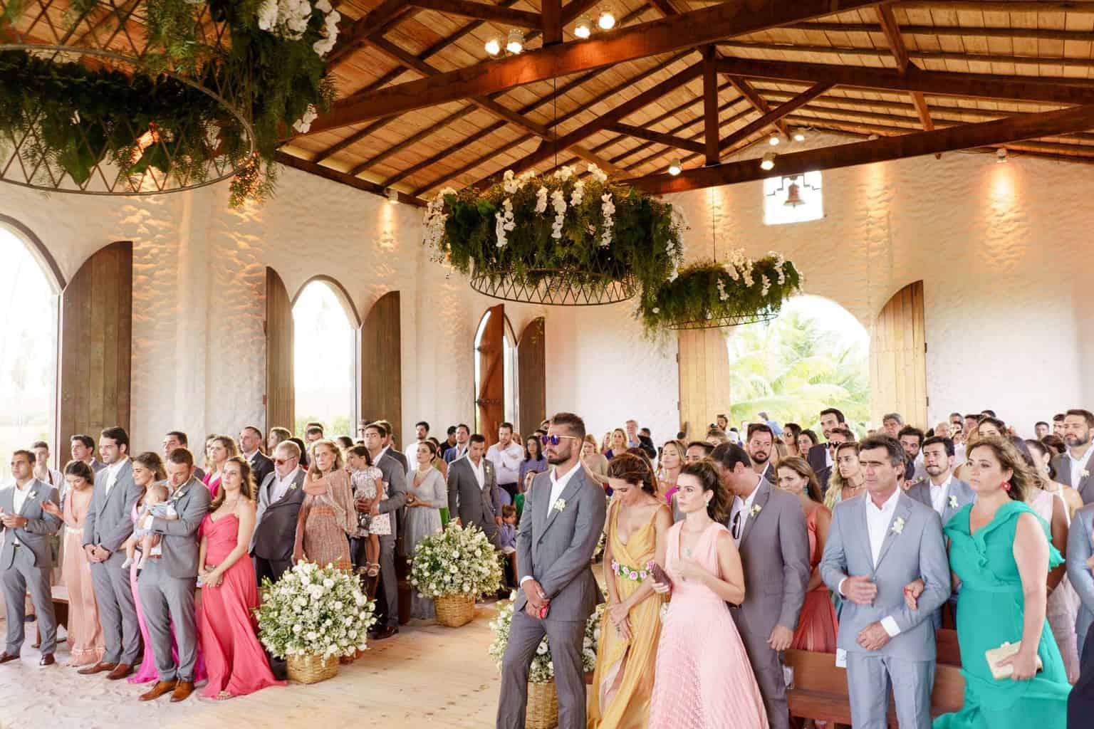 AL-Aline-e-Mauricio-capela-dos-milagres-casamento-casamento-na-praia-cerimonia-na-igreja80