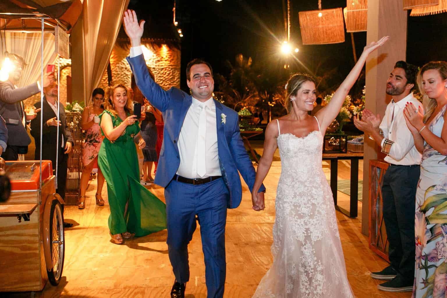 AL-Aline-e-Mauricio-capela-dos-milagres-casamento-casamento-na-praia-festa-de-casamento114