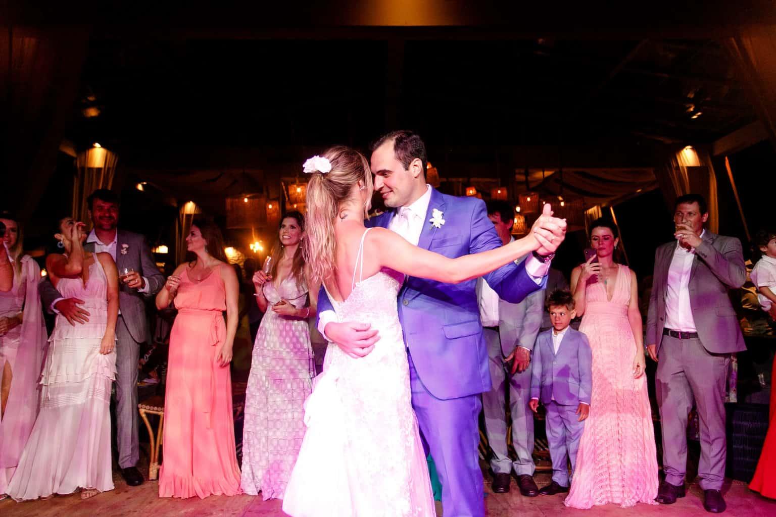 AL-Aline-e-Mauricio-capela-dos-milagres-casamento-casamento-na-praia-festa-de-casamento116