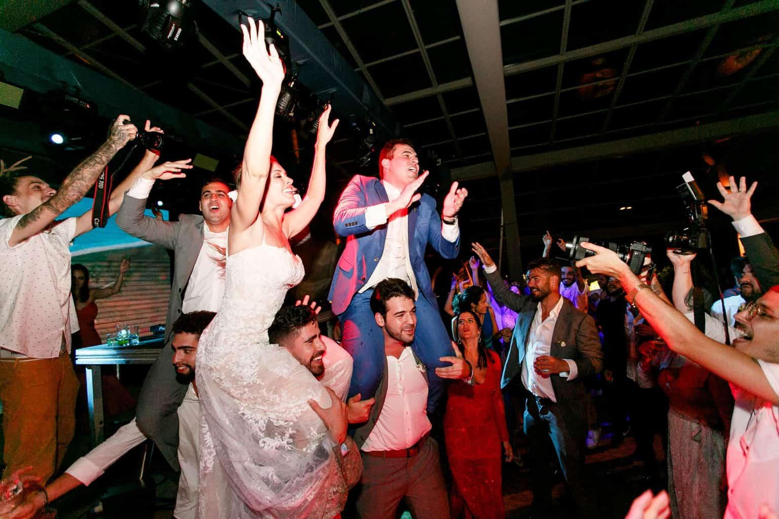 AL-Aline-e-Mauricio-capela-dos-milagres-casamento-casamento-na-praia-festa-de-casamento140