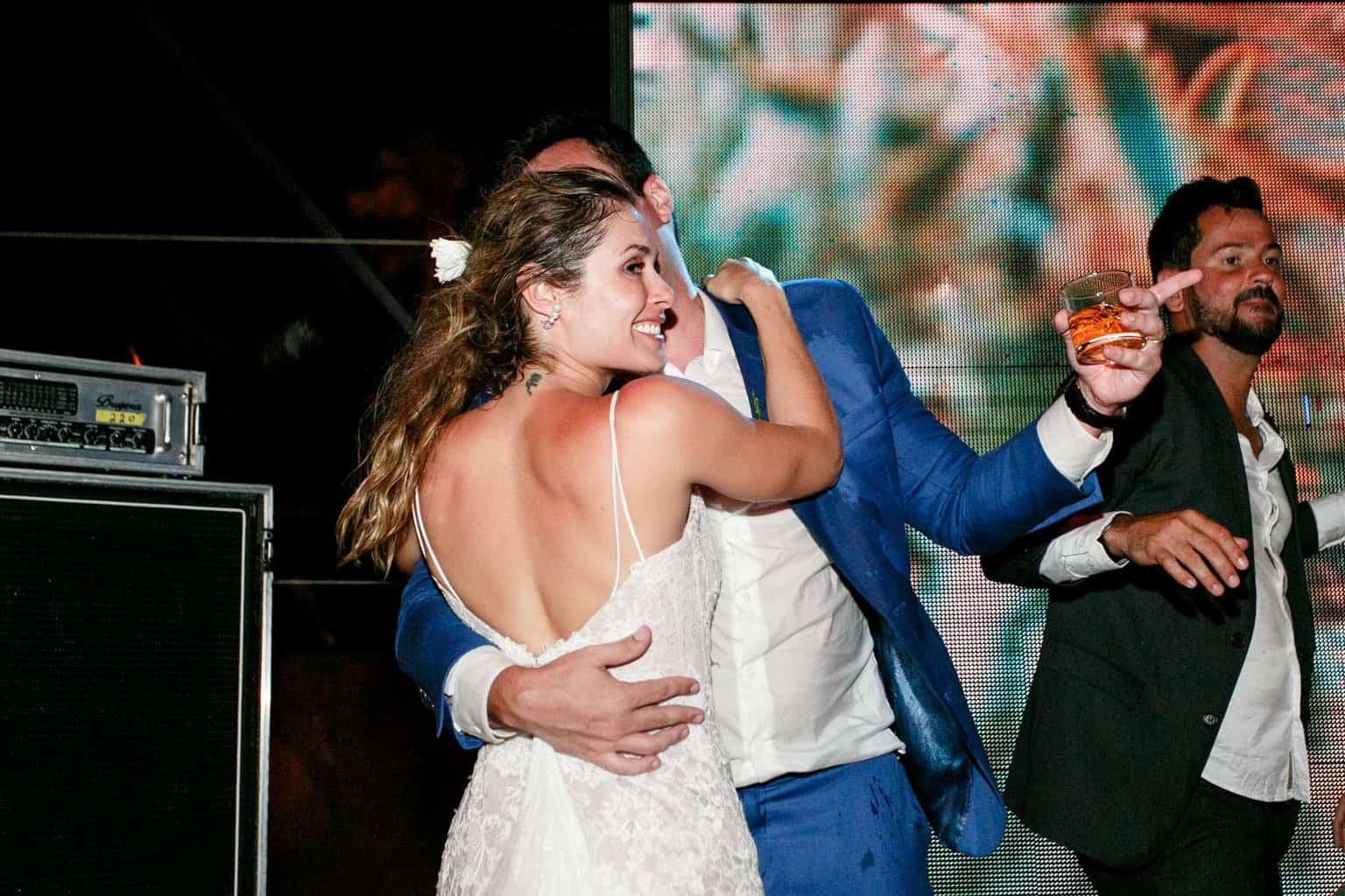AL-Aline-e-Mauricio-capela-dos-milagres-casamento-casamento-na-praia-festa-de-casamento141