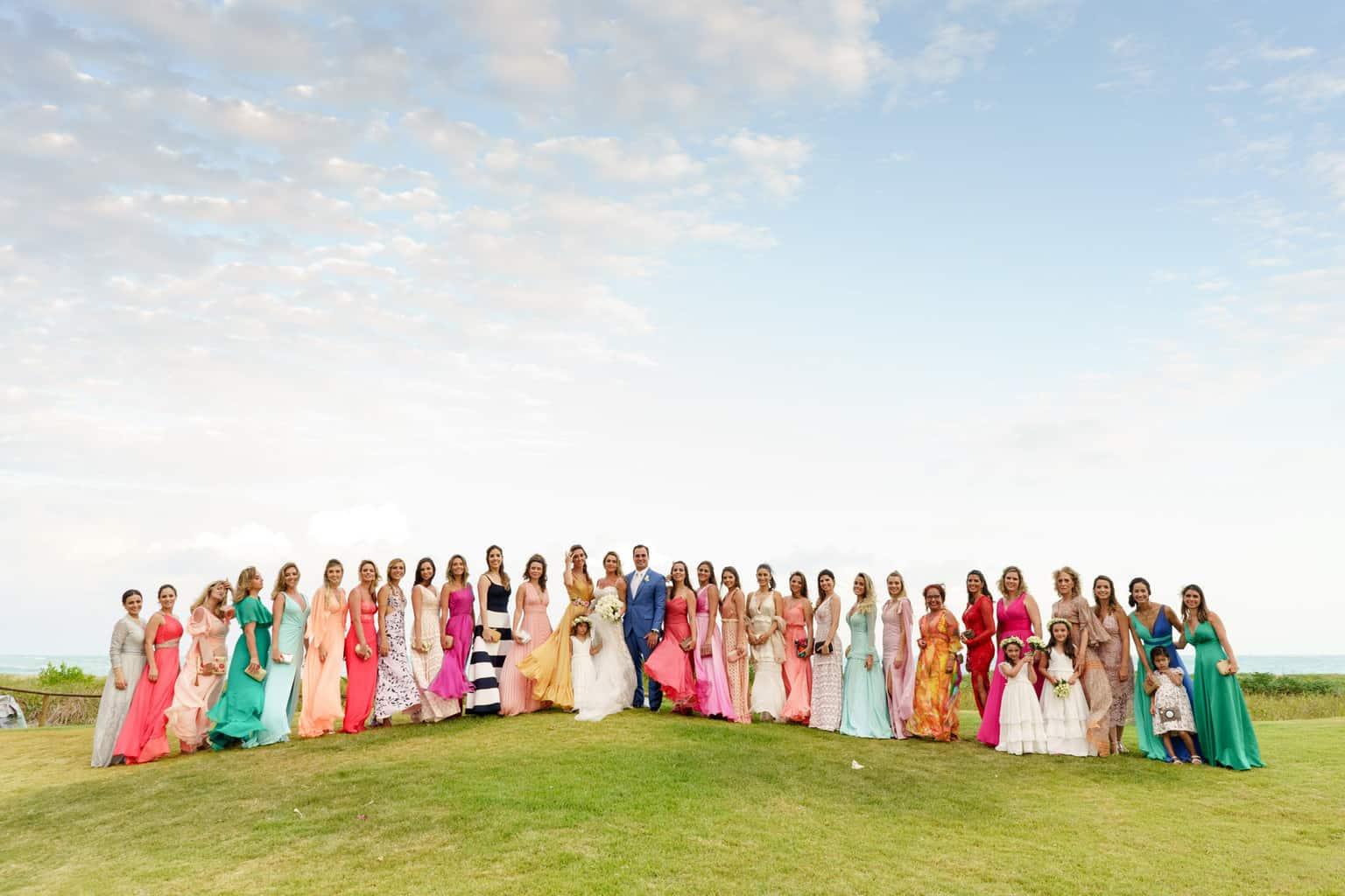 AL-Aline-e-Mauricio-capela-dos-milagres-casamento-casamento-na-praia-foto-dos-padrinhos103