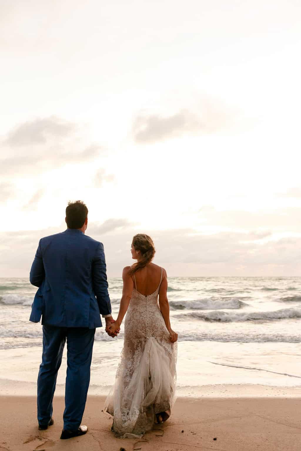 AL-Aline-e-Mauricio-capela-dos-milagres-casamento-casamento-na-praia-foto-na-praia145