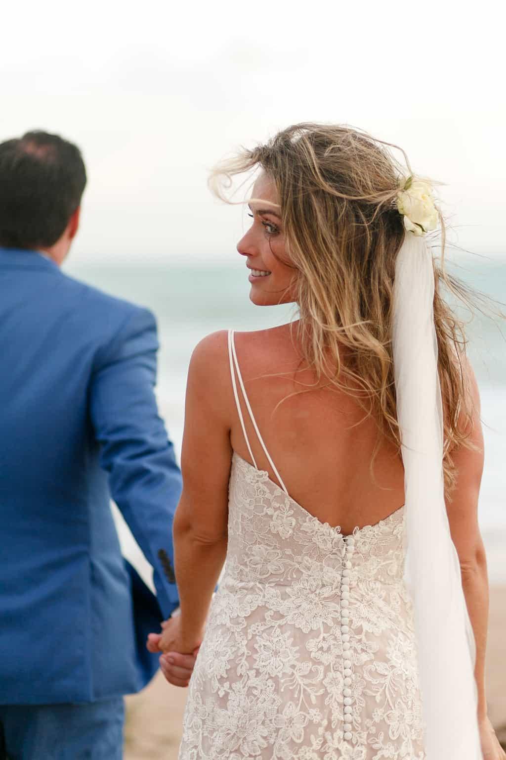 AL-Aline-e-Mauricio-capela-dos-milagres-casamento-casamento-na-praia-fotos-dos-noivos106