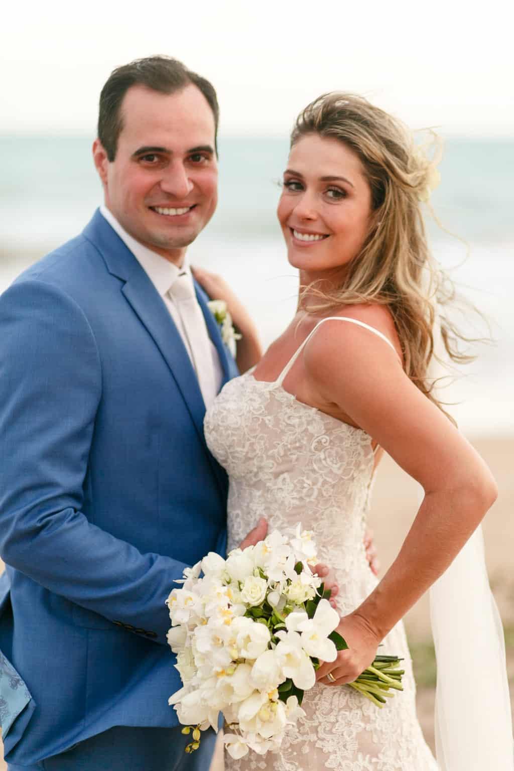 AL-Aline-e-Mauricio-capela-dos-milagres-casamento-casamento-na-praia-fotos-dos-noivos107
