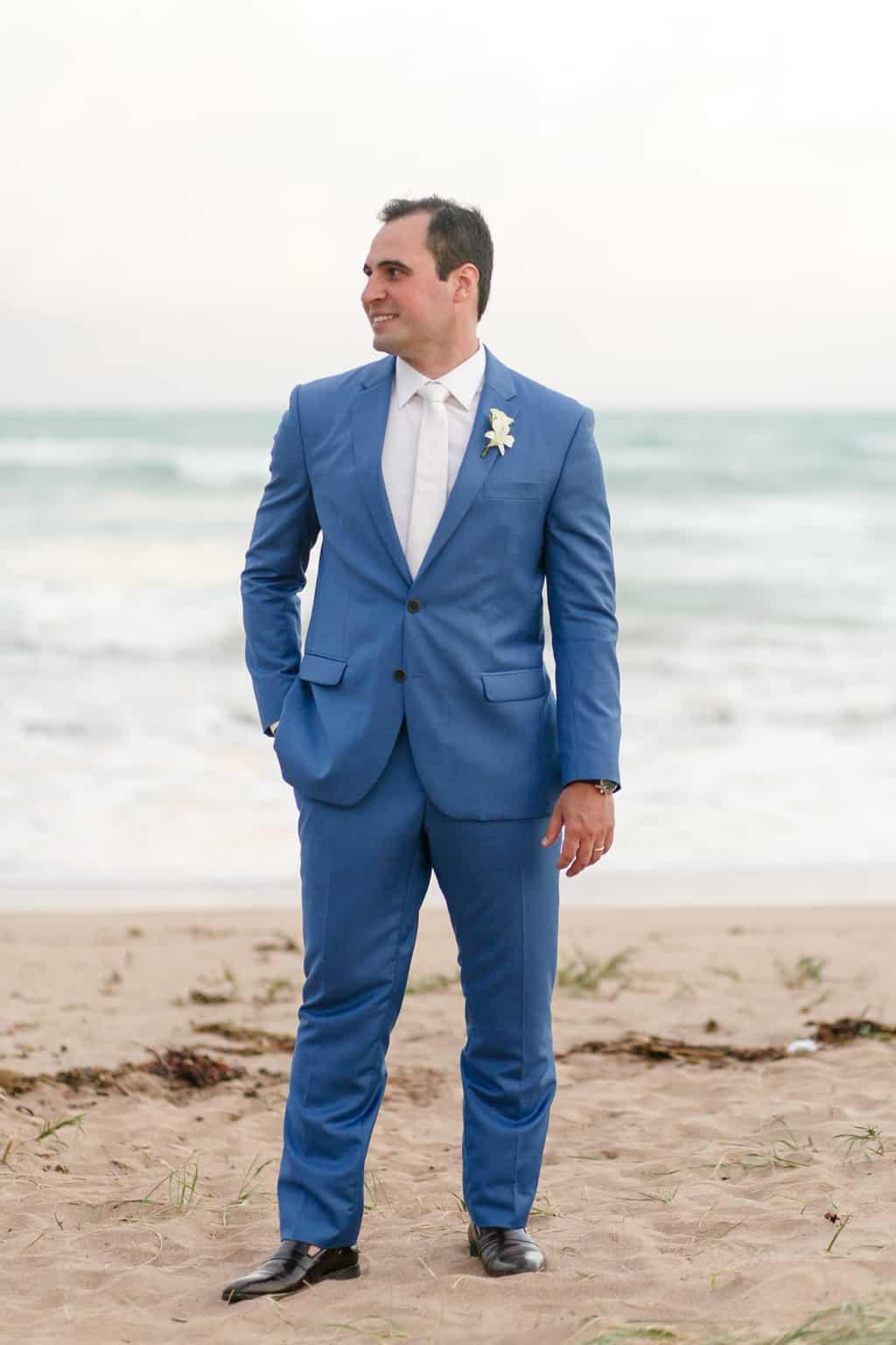 AL-Aline-e-Mauricio-capela-dos-milagres-casamento-casamento-na-praia-fotos-dos-noivos110