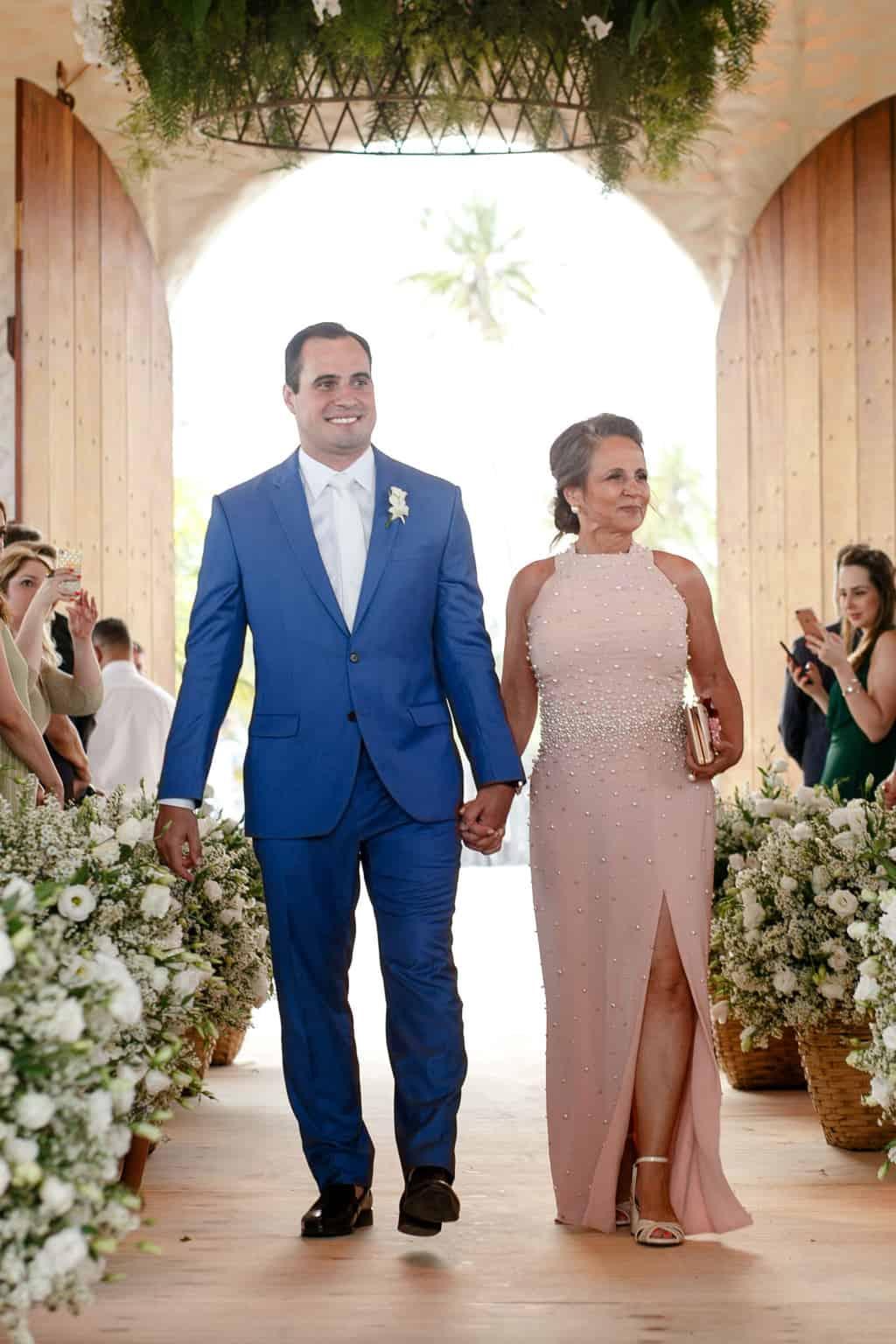 AL-Aline-e-Mauricio-capela-dos-milagres-casamento-casamento-na-praia-mae-da-noiva-pai-do-noivo71