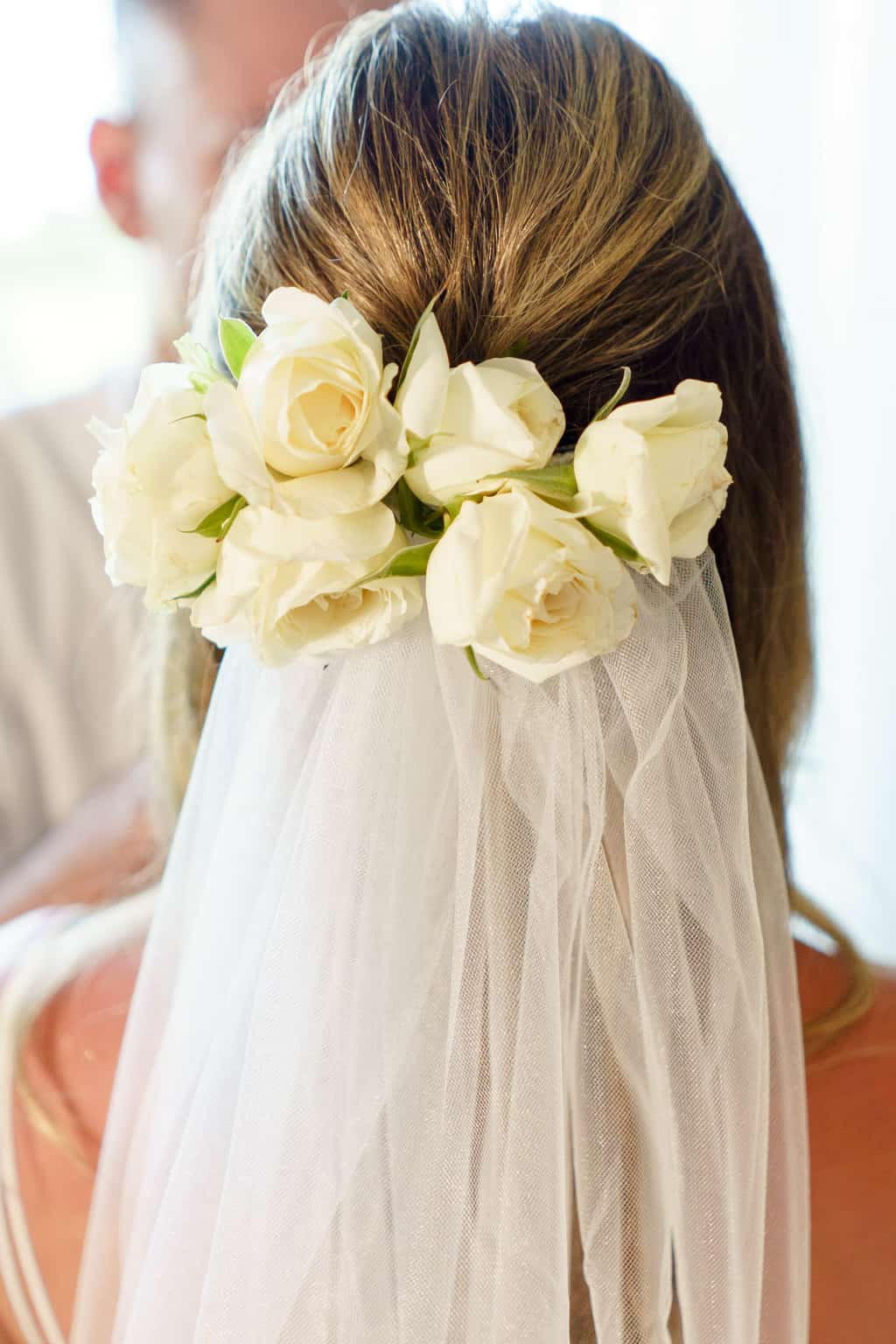 AL-Aline-e-Mauricio-capela-dos-milagres-casamento-casamento-na-praia-vestido-de-noiva6