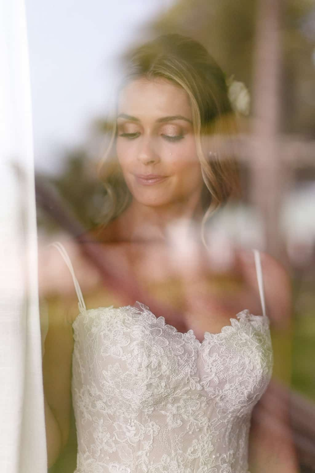 AL-Aline-e-Mauricio-capela-dos-milagres-casamento-casamento-na-praia-vestido-de-noiva9