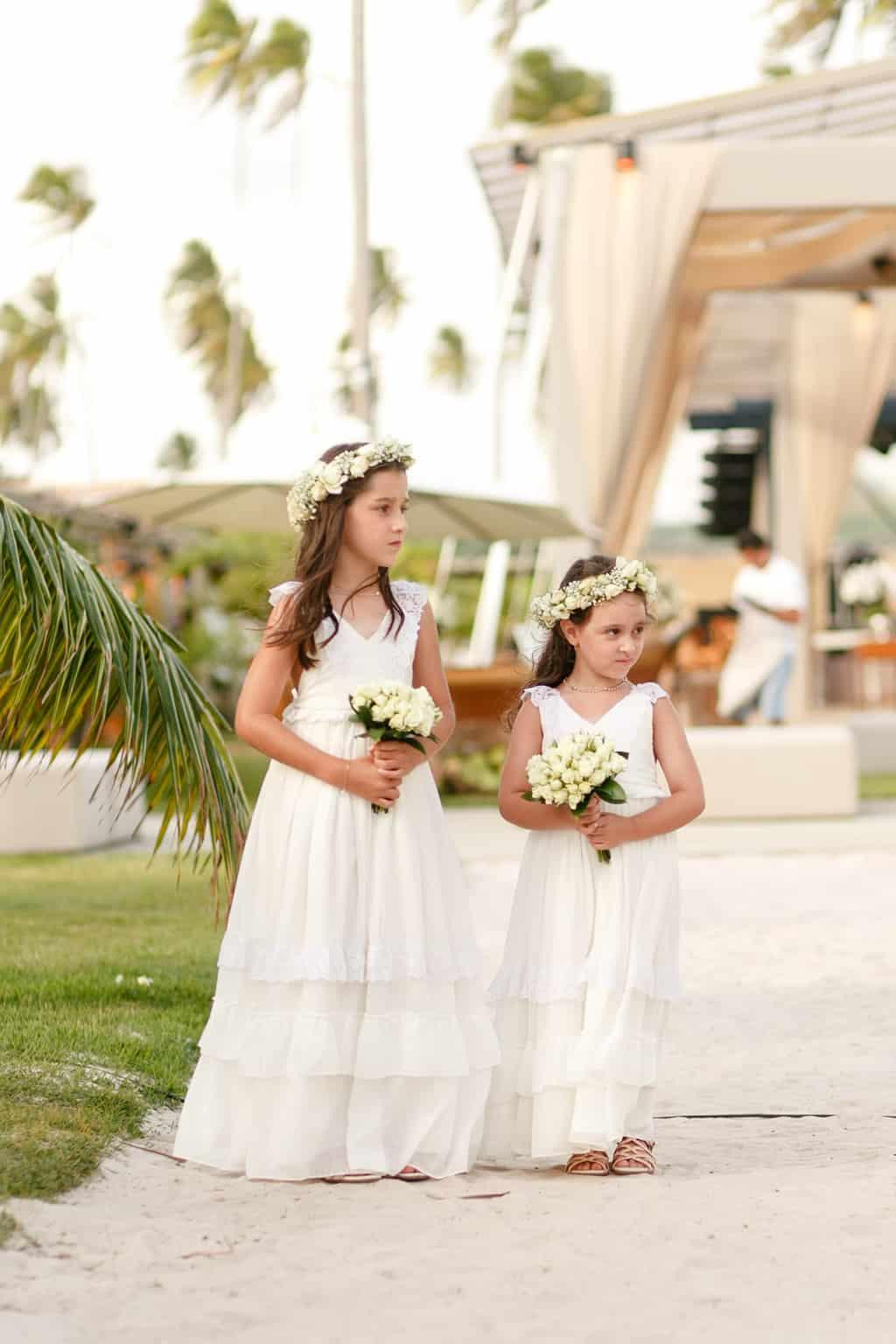 AL-Aline-e-Mauricio-capela-dos-milagres-casamento-casamento-na-praia72