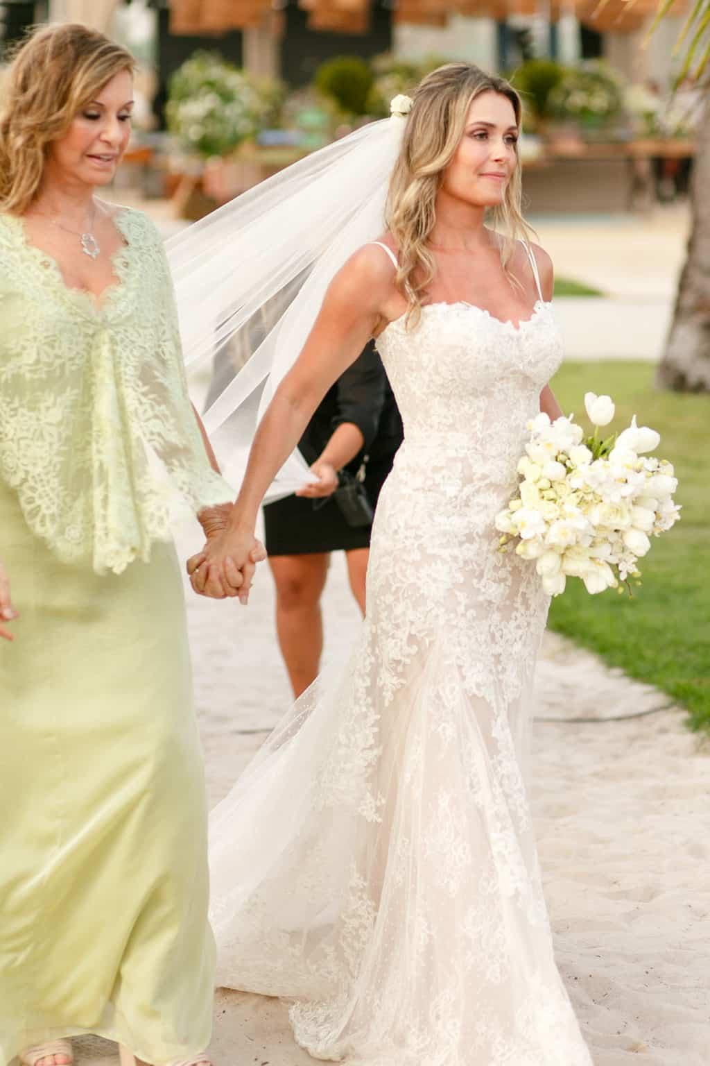 AL-Aline-e-Mauricio-capela-dos-milagres-casamento-casamento-na-praia74