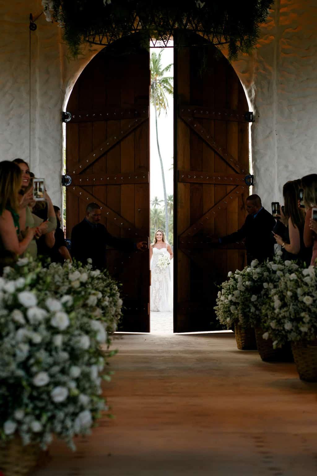 AL-Aline-e-Mauricio-capela-dos-milagres-casamento-casamento-na-praia75