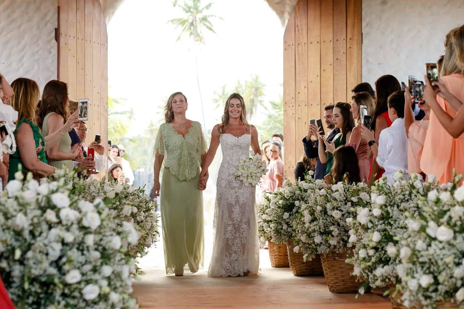 AL-Aline-e-Mauricio-capela-dos-milagres-casamento-casamento-na-praia77