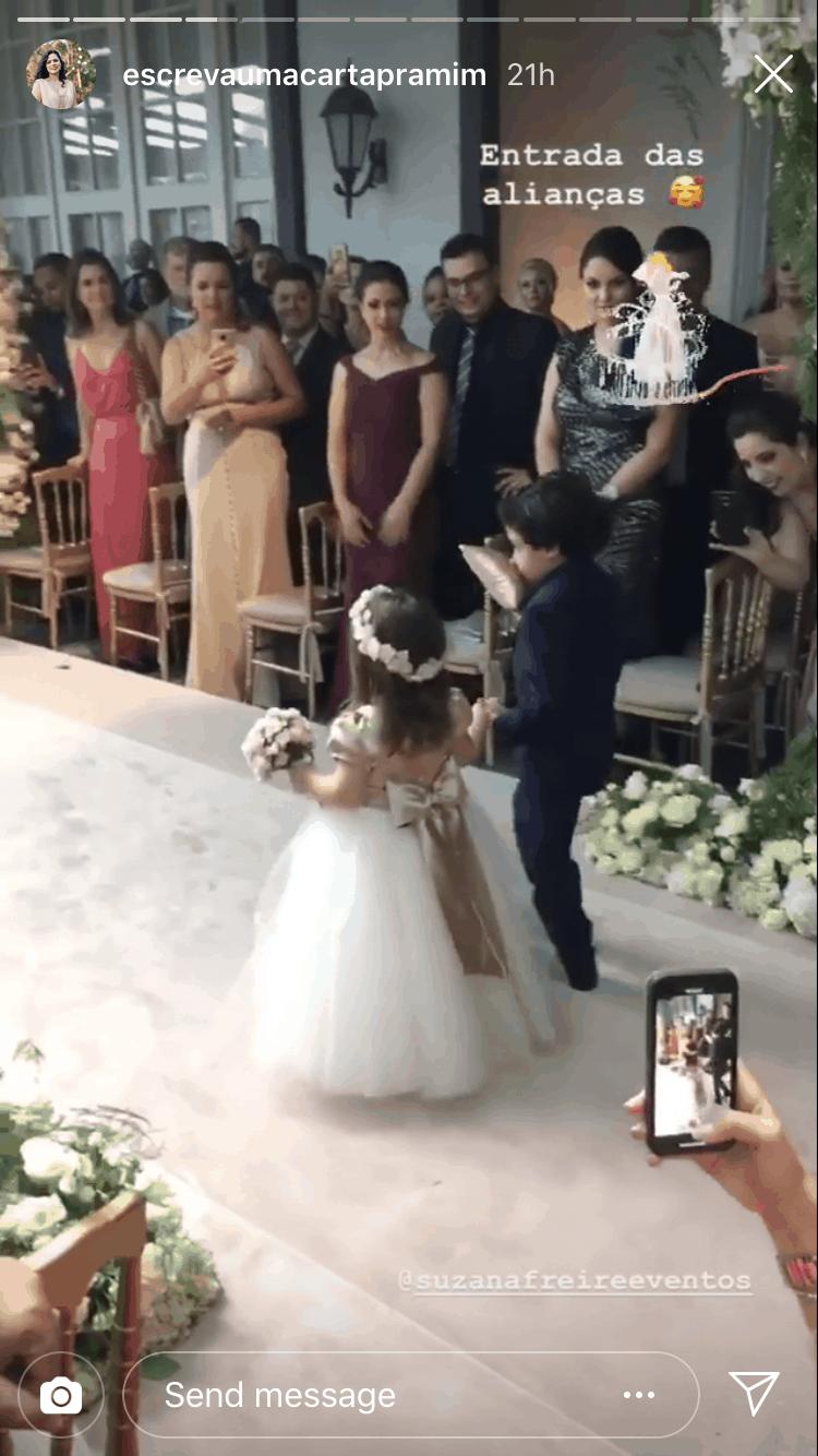 Casamento-Beatriz-e-Filipe-–-Palácio-Tangará-São-Paulo-–-SP10
