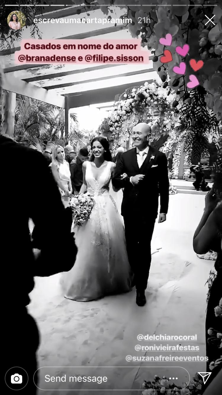 Casamento-Beatriz-e-Filipe-–-Palácio-Tangará-São-Paulo-–-SP11