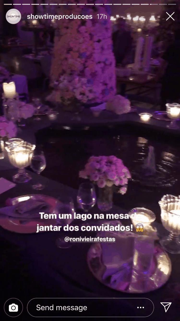 Casamento-Beatriz-e-Filipe-–-Palácio-Tangará-São-Paulo-–-SP8