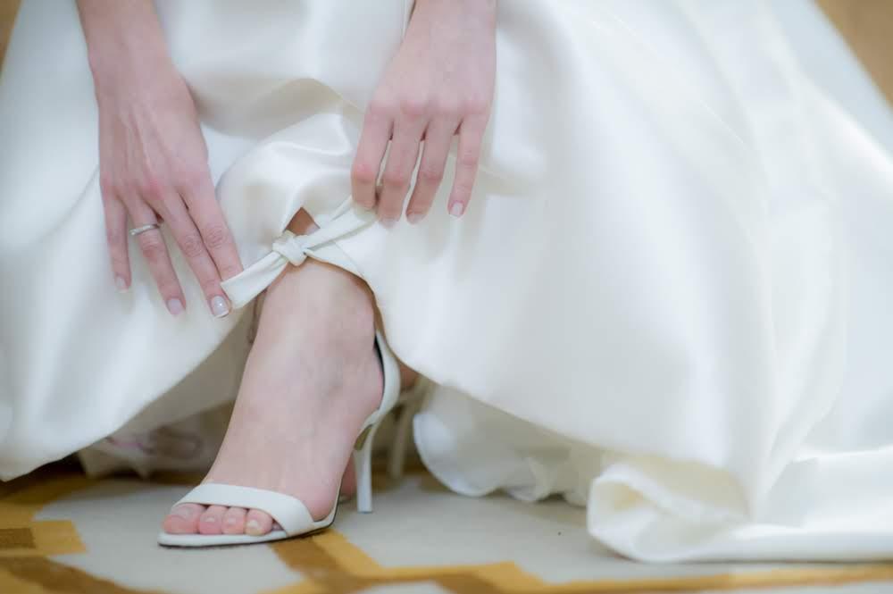 Casamento-Cinthya-e-Raphael-casamento-clássico-casamento-tradicional-Fotografia-Marina-Fava-Igreja-Nossa-Senhora-do-Monte-Carmo-Jockey-Clube-Salão-Vitória-making-of-Rio-de-Janeiro-casamento-33