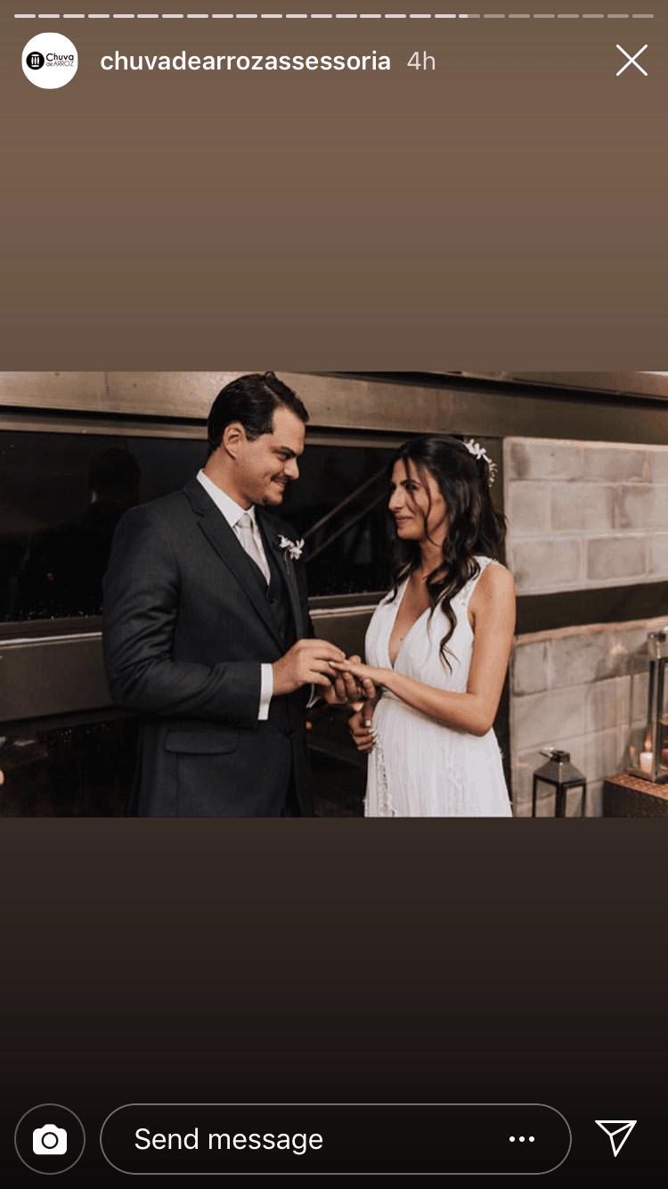 Casamento-Gabriela-e-Ricardo-–-Celso-Freire-–-Curitiba-PR0