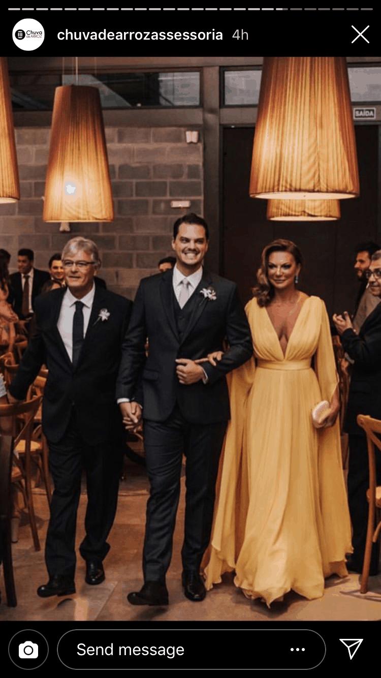 Casamento-Gabriela-e-Ricardo-–-Celso-Freire-–-Curitiba-PR1