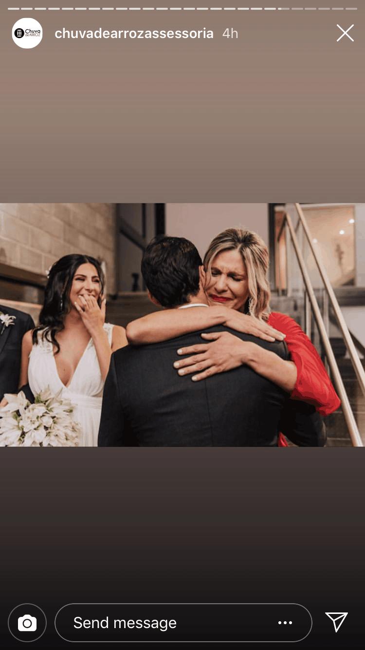 Casamento-Gabriela-e-Ricardo-–-Celso-Freire-–-Curitiba-PR2