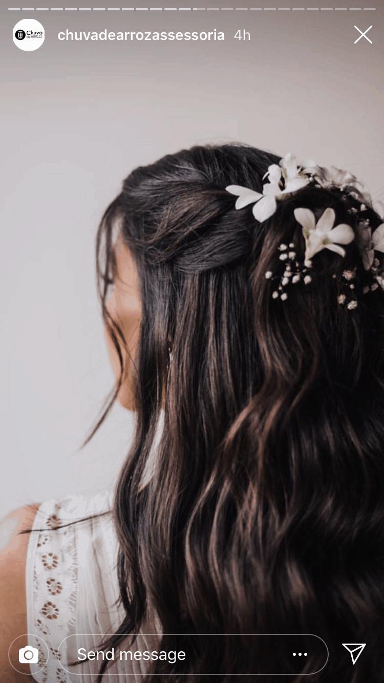Casamento-Gabriela-e-Ricardo-–-Celso-Freire-–-Curitiba-PR38