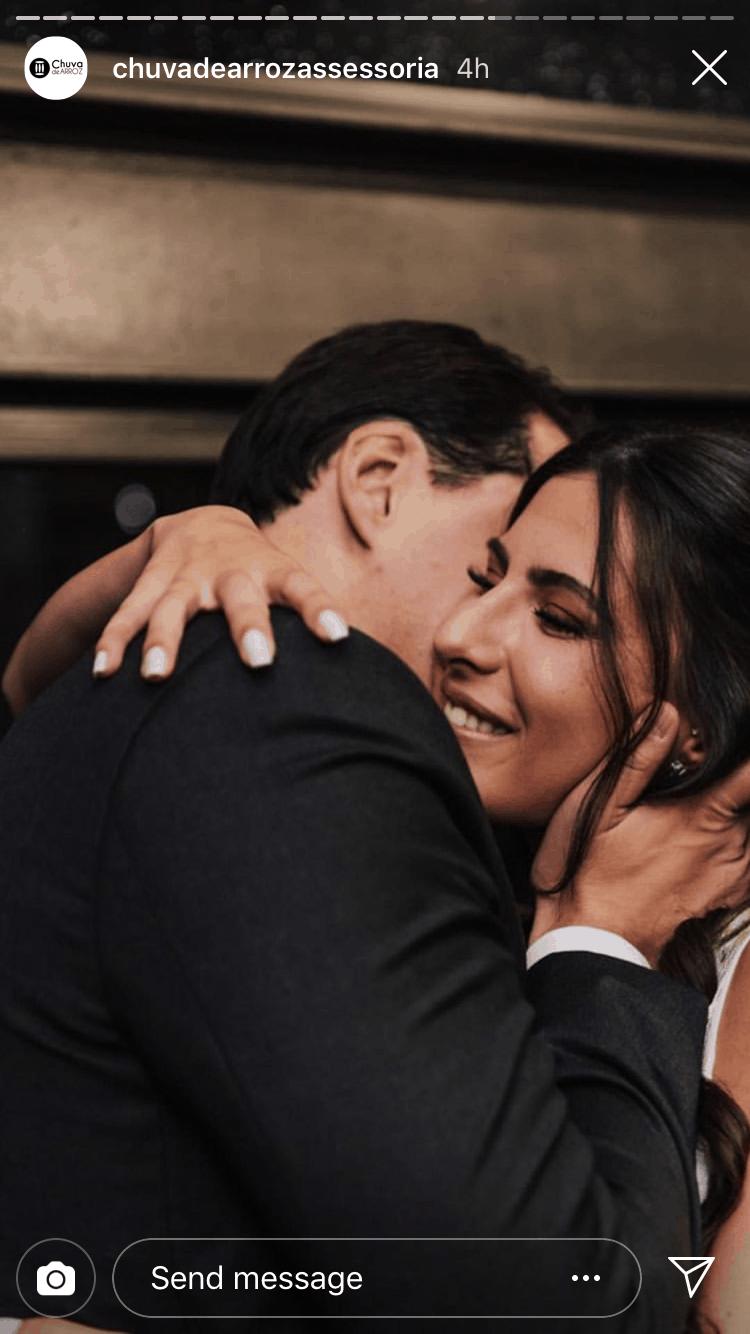 Casamento-Gabriela-e-Ricardo-–-Celso-Freire-–-Curitiba-PR39
