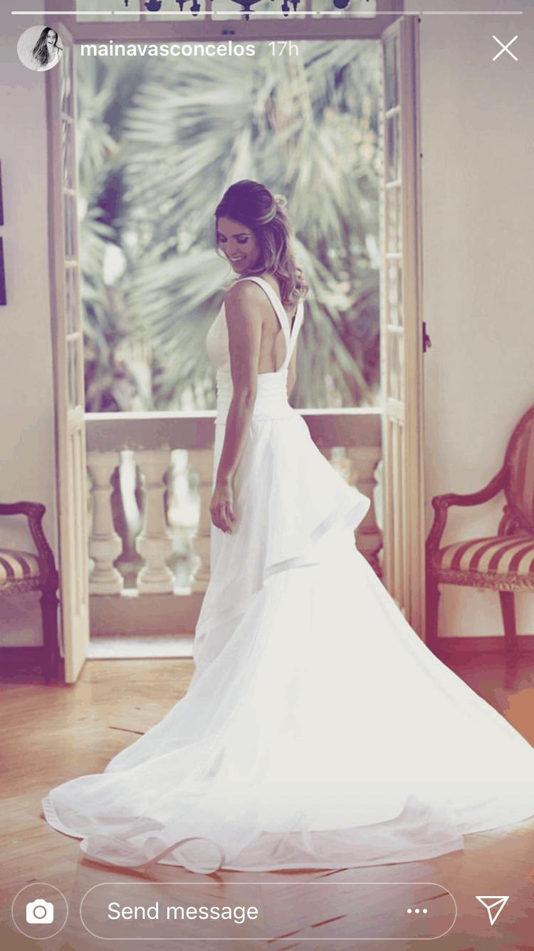 Casamento-Gabriella-e-Felipe-–-Iate-Clube-de-Santos-–-SP3
